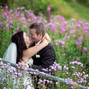 The wedding of Joanne Alyward and Borrowed & Blu Events 10