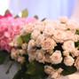 The wedding of Lisa Da Costa and Superior Decor & Design 8