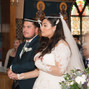 The wedding of Liana Mentone and Tally's Beauty and Makeup Services 10