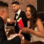 The wedding of Tahira Devji and Velvet Bordeaux Events 6