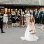The wedding of Jonathan Konieczny and Rita Kravchuk Photography 26