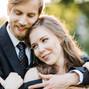 The wedding of Jonathan Konieczny and Rita Kravchuk Photography 27