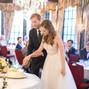 The wedding of Jonathan Konieczny and Rita Kravchuk Photography 30