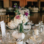 The wedding of Danielle and 818 Events 19