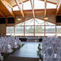 The wedding of Courtney and St Boniface Golf Club 9