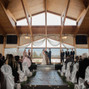 The wedding of Courtney and St Boniface Golf Club 12