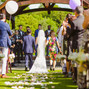 The wedding of Shandy Lam and Callum Pinkney Photography 16