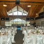 The wedding of Courtney and St Boniface Golf Club 14