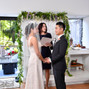 Weddings with Lori 9