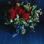 THORN & thistle flower merchants 4