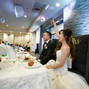 The wedding of Madison Tong and Sweetheart Empire 10