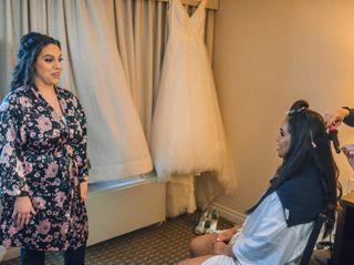 Bridal Hair Collective 3