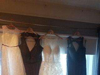 Alliance Bridal 1