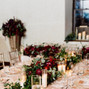 The wedding of Rachel Mccomb and Sue Gallo Designs 15