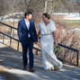 The wedding of Courtney and Chris Jensen Studios 19