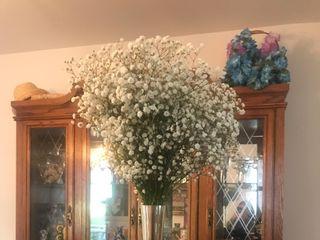 Bundle of Blooms 3