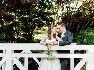 Wedding Photography by Roman 1