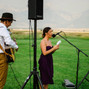 The wedding of Caleb L. and Kyle Church - Singer/Guitarist 11