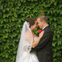 The wedding of Travis Wood and Eva Hadhazy Photography 16