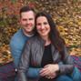 The wedding of Lyndsay Brakstad and Courtney Jess Photography 16