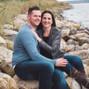 The wedding of Lyndsay Brakstad and Courtney Jess Photography 17