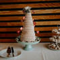 The wedding of Sidsel Richmond and Jodi Marie Events 41