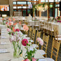 The wedding of Angela L. and Justyna Events 31