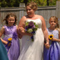 The wedding of Eilidh Ashmore and Ceremonies By Sonia Beverley 7