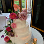 The wedding of Angela L. and Justyna Events 32