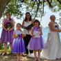 The wedding of Eilidh Ashmore and Ceremonies By Sonia Beverley 10
