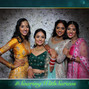 The wedding of Prab S and Imagica 6