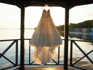 Bella's Brides - Bridal Store 2