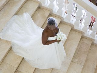 Bella's Brides - Bridal Store 3