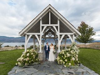 White Haven Weddings & Events 1