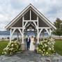 White Haven Weddings & Events 6