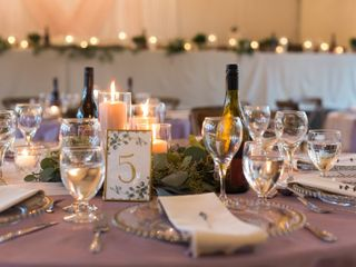 White Haven Weddings & Events 2