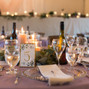 White Haven Weddings & Events 7