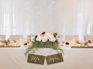 Wedding Belles Decor 4