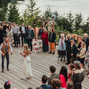 The wedding of Colin Smith and West Coast Wilderness Lodge 11