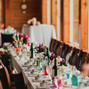 The wedding of Colin Smith and West Coast Wilderness Lodge 16