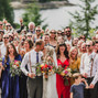 The wedding of Colin Smith and West Coast Wilderness Lodge 17
