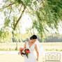 Janice Yi Photography 19