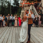 The wedding of Colin Smith and West Coast Wilderness Lodge 20