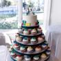 Mitchel's Cake & Dessert Co. 5