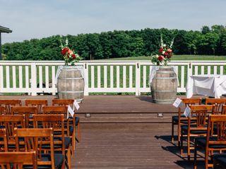 Vineland Estates Winery 6