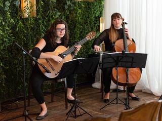 Duo Córdoba 1
