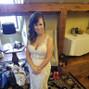Ballett's Bridal 3