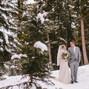 Fairmont Jasper Park Lodge 14