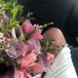 Quik Pik Flowers & Gifts 5