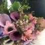 Quik Pik Flowers & Gifts 6